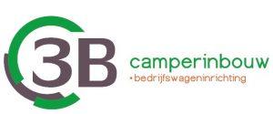 camper4 (2)
